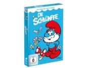 DVD Die Schlümpfe - Season 1 (4 DVDs)