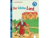 Der Bücherbär: Der kleine Lord