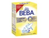 BEBA Comfort