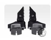 Adapter für Römer Baby Safe Plus Modelle (Britax Römer)