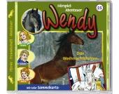 Wendy: Das Weihnachtsfohlen (Folge 25)