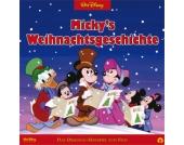 Disney: Micky´s Weihnachtsgeschichte