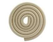BONAMART ® 2M U Shape Tischkantenschutz Kantenschutz Schutzabdeckung Kinder Baby Sicherheit