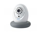 Babyphone Eco Smart Control 300