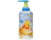 Dusch- und Badeschaum, Winnie Pooh, 1000 ml