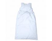 Tavolinchen Schlafsack Daunenschlafsack Streifen Hellblau