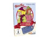 Bibi und Tina: Weihnachtsspecial (1 Film und 1 Hörbuch)