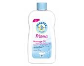 Penaten Mama Massageöl