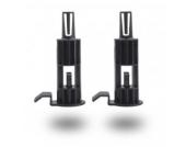 Bugaboo Geländeräder-Adapter für Cameleon2