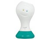 Safety 1st 33110275-2-in-1 Nachtlicht und Taschenlampe für Kinder