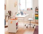Egon Eiermann Angebot: Tisch, Stuhl und Container