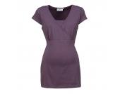 We Love Basics Umstands- und Still-T-Shirt