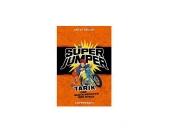 Super Jumper: Tarik, der beste Sprayer der Stadt