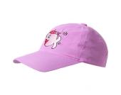 UV-Schutz Cap Mädchen Kinder