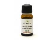 Ätherisches Lavendel Öl aus Südtirol 10 ml bio