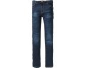 Jeans JANE Skinny Fit , Bundweite BIG Gr. 158 Mädchen Kinder