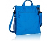 LÄSSIG Casual Buggy Bag Regular Star blue - blau