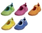 PLAYSHOES UV-Schutz Aqua-Schuh Gr��e 18/19-34/35