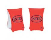 Intex ®Schwimmhilfe Deluxe, groß