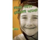 Buch - Eine Tüte grüner Wind