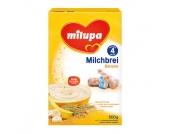 Milupa Guten Morgen Milchbrei Banane 500g