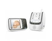 Video Babyphone Eco Control