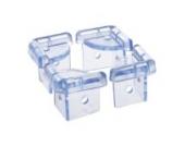 Dreambaby G104 Eckenschutz 4-er Pack