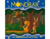 CD Der Mondbär 03