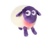 Easidream - Ewan the dream sheep  / das Traumschaf