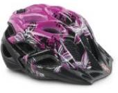 Puky PH 5 Kinder Fahrrad Helm Skyride/pink