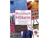 Basisbuch Häkeln