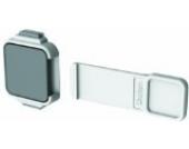 Lindam Xtra Guard zweifach-Sicherheitsriegel zur Gerätesicherung