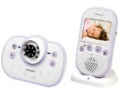Topcom Kidzzz KS-4241 Babyphone - Babyviewer 4100