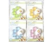 Winnie The Pooh Water Filled Teether