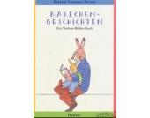 Buch - Karlchen-Geschichten