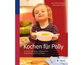 Kochen Polly Kinder