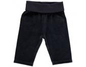 Steiff Baby Nicki Jogginghose marine - blau - Unisex
