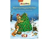 Bildermaus: Weihnachtsgeschichten, 1. Lesestufe