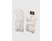 Mittens White Edition. 12 24 monate
