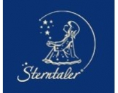Sterntaler Kinder Winter Fäustel-Handschuhe Gr. 4 Fb. 300 marine
